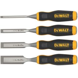 Finishing & Removal Tools