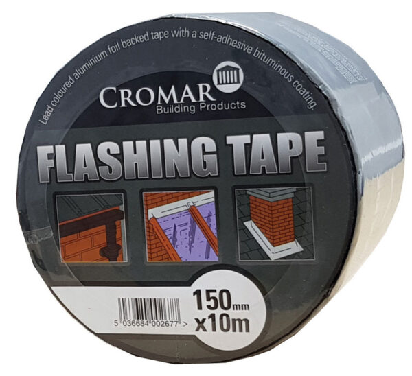 Flashing-tape